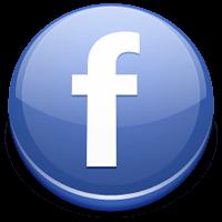 logo facebook en pdf