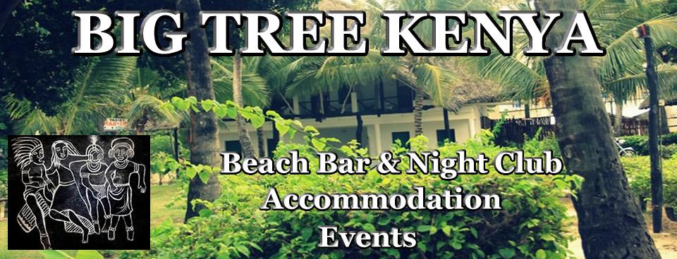 Big Tree Kenya